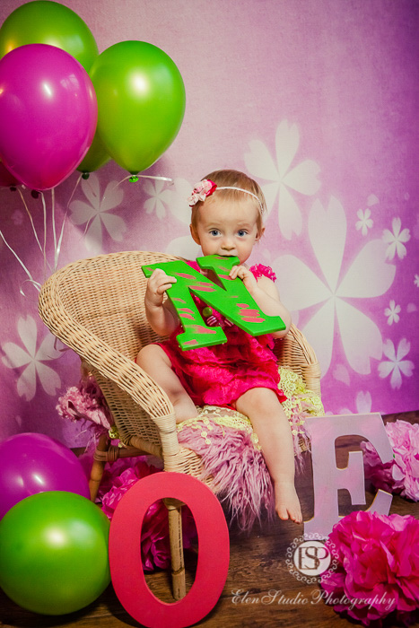 01_pink-green-cake-smash-derby-AK-Elen-Studio-Photography-045-web