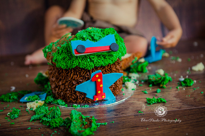 04_Thomas-engine-cake-Smash-EM-Elen-Studio-Photography-ssh-032