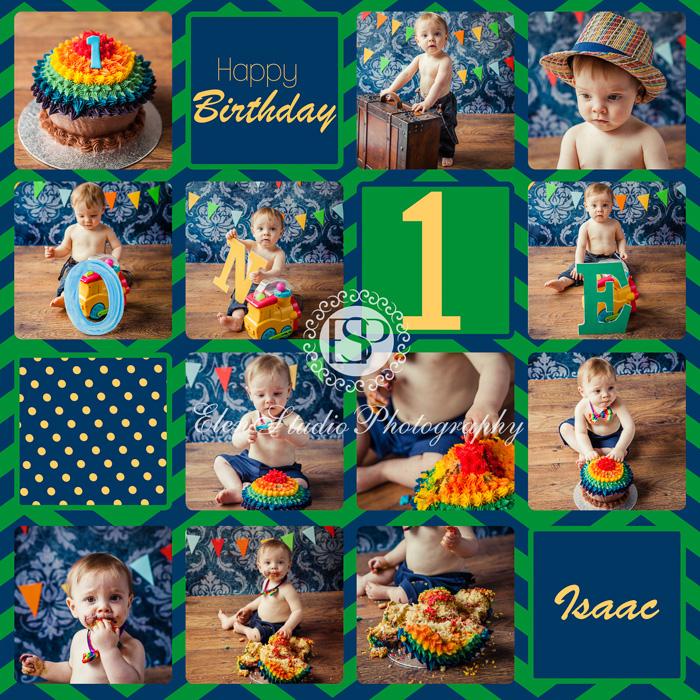 07_CakeSmash_Isaac_web