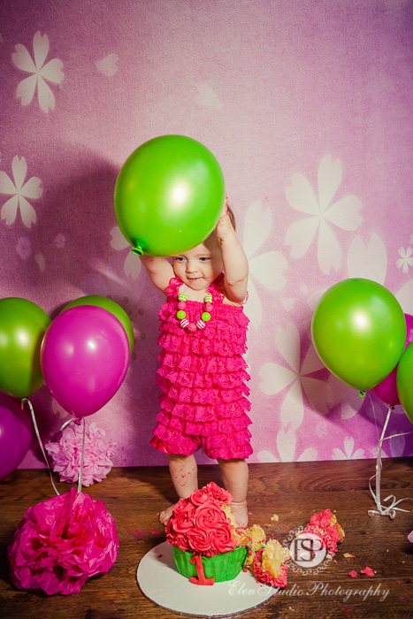 11_pink-green-cake-smash-derby-AK-Elen-Studio-Photography-069-web