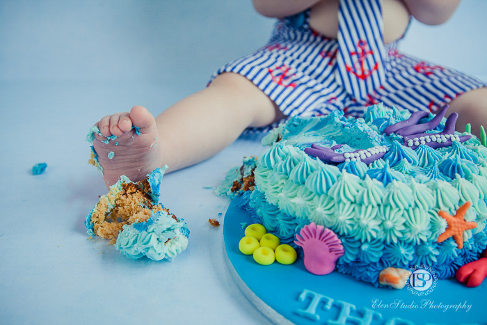 12_sea-fish-Cake-smash-boy-T-Elen-Studio-Photograhy-29-web