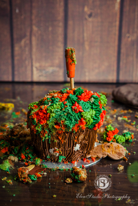 13_cake-smash-photographer-derby-Elen-Studio-Photography-40