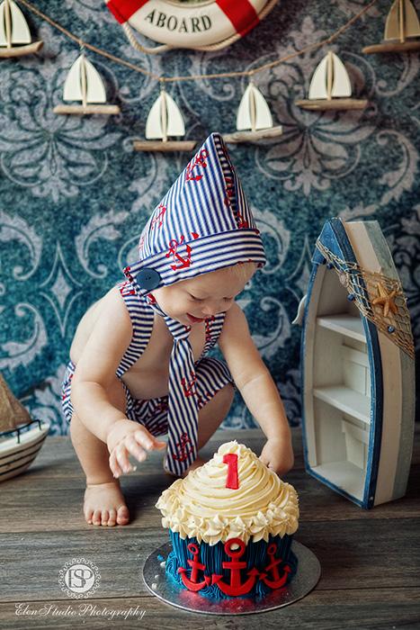 15_1st-year-cake-smash-photos-Maxi-Elen-Studio-Photography-040-webcopy1