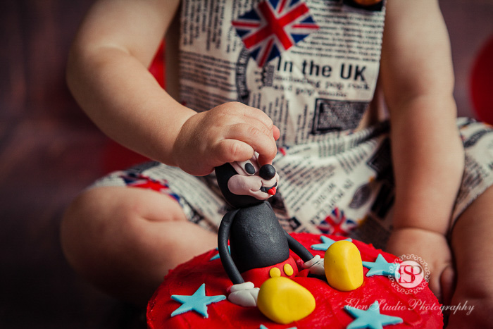 15_mickey-mouse-cake-Smash-JS-Elen-Studio-Photography-28