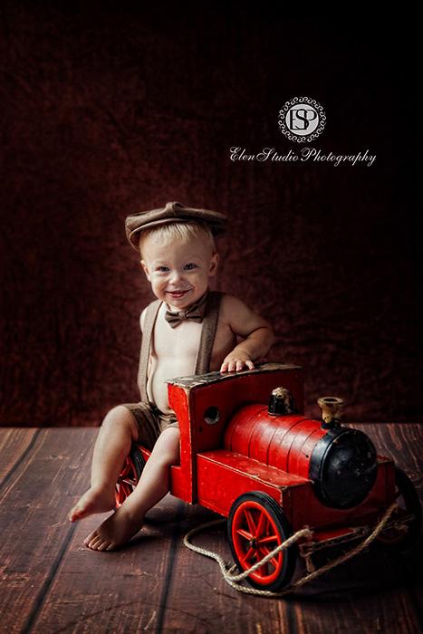 18_1st-year-photos-Maxi-Elen-Studio-Photography-012-webcopy1