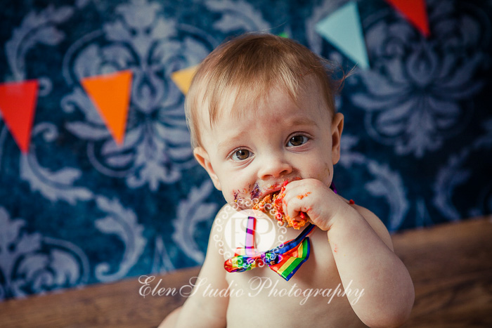 18_Cake-smash-photography-derby-ICCS-Elen-Studio-Photography-web-43-ssh