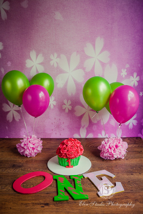 24_pink-green-cake-smash-derby-AK-Elen-Studio-Photography-001-web