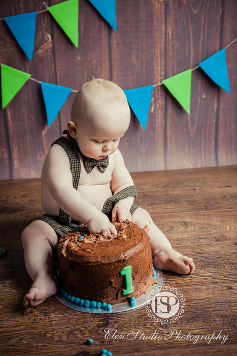 25_Cake-smash-baby-boy-ORW-Elen-Studio-Photography-058