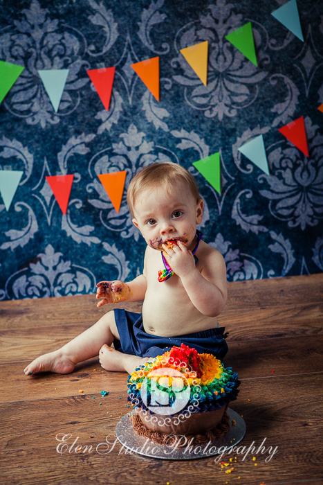 32_Cake-smash-photography-derby-ICCS-Elen-Studio-Photography-web-33-ssh