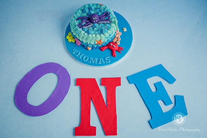 38_sea-fish-Cake-smash-boy-T-Elen-Studio-Photograhy-02-web