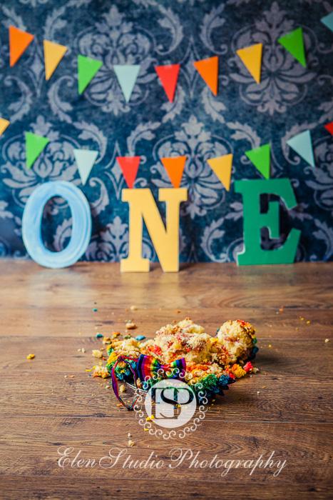 41_Cake-smash-photography-derby-ICCS-Elen-Studio-Photography-web-55-ssh