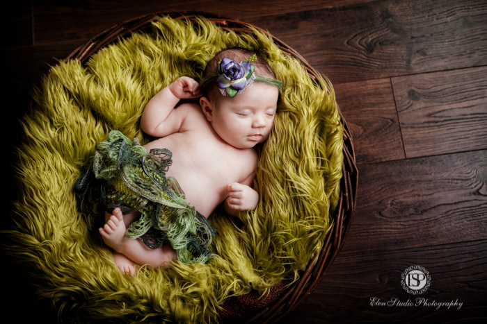 best-newborn-studio-derby-Elen-Studio-Photography-01