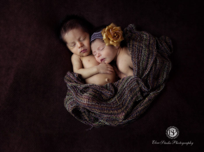 best-newborn-studio-derby-Elen-Studio-Photography-02