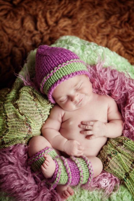 best-newborn-studio-derby-Elen-Studio-Photography-03