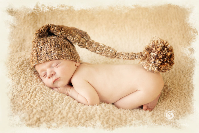 best-newborn-studio-derby-Elen-Studio-Photography-04