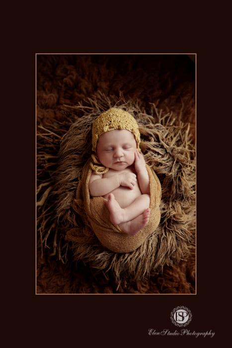 best-newborn-studio-derby-Elen-Studio-Photography-05