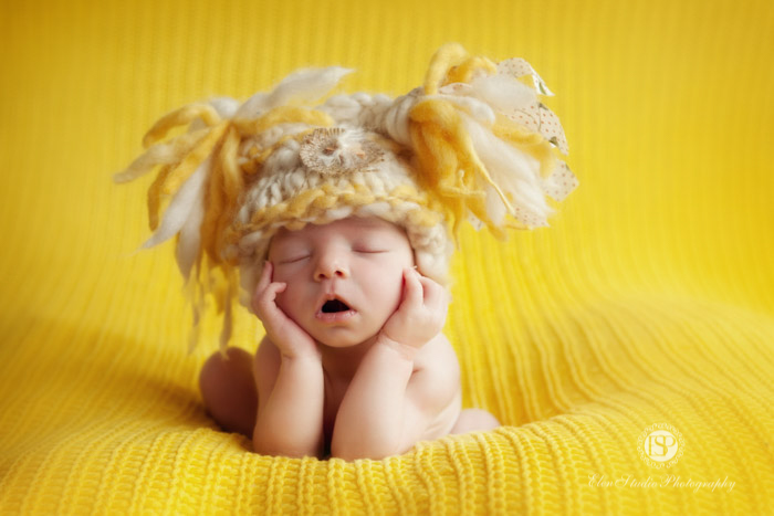 best-newborn-studio-derby-Elen-Studio-Photography-09