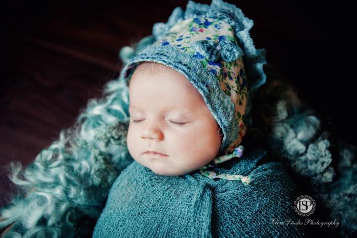 derbyshire-newborn-photographers-Elen-Studio-Photography-03