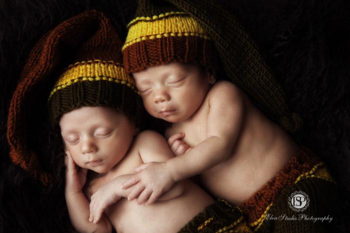 derbyshire-newborn-photographers-Elen-Studio-Photography-04