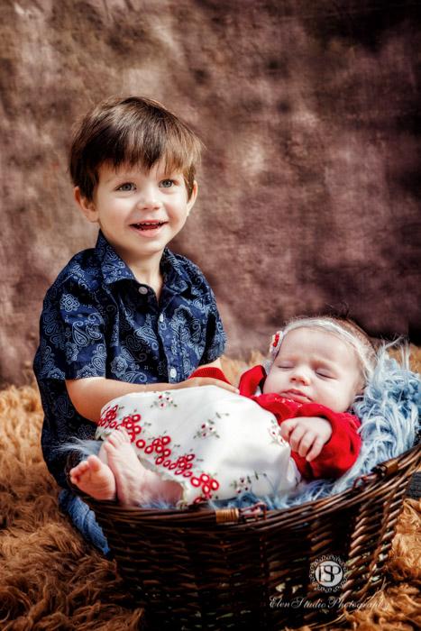 derbyshire-newborn-photographers-Elen-Studio-Photography-07