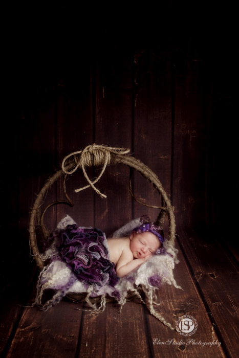 derbyshire-newborn-photographers-Elen-Studio-Photography-08