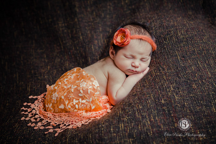 newborn-photographer-derby-Elen-Studio-Photography-03