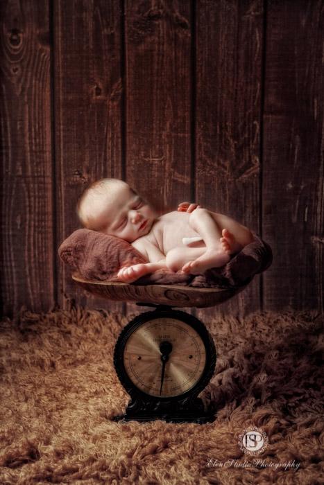newborn-photographer-derby-Elen-Studio-Photography-05