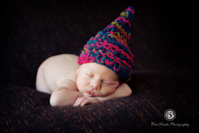 newborn-photographer-derby-Elen-Studio-Photography-06