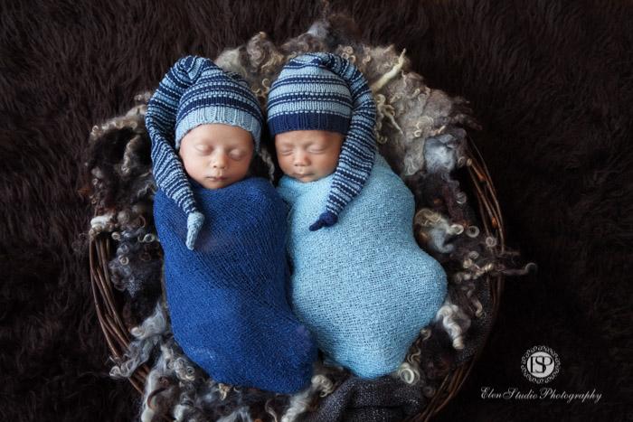 newborn-photographer-derby-Elen-Studio-Photography-07
