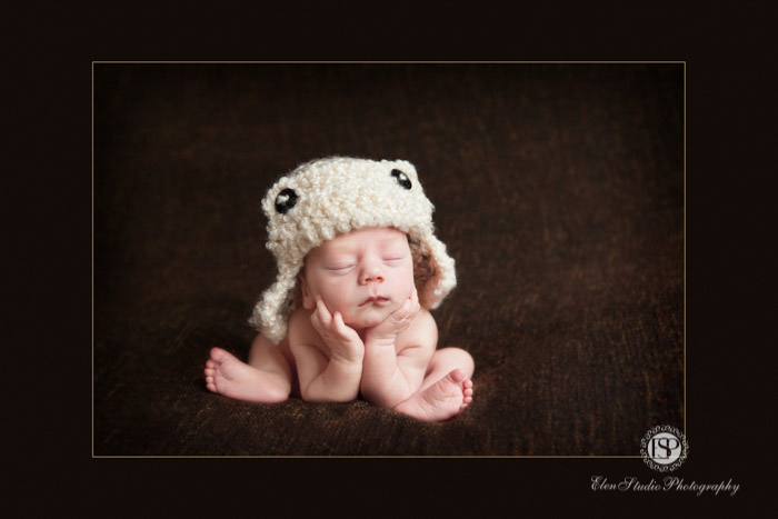 nottingham-newborn-photographer-Elen-Studio-Photography-03