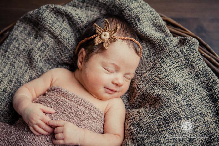nottingham-newborn-photographer-Elen-Studio-Photography-05