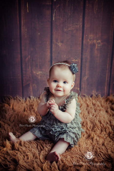 baby-photographers-derbyhire-Elen-Studio-Photography-02