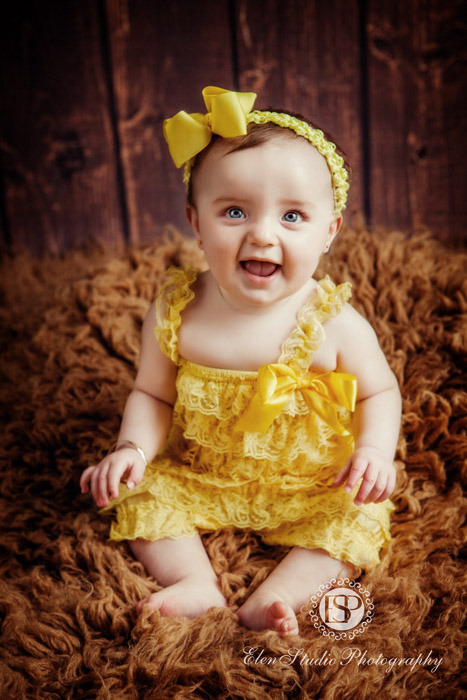 baby-photographers-derbyhire-Elen-Studio-Photography-05