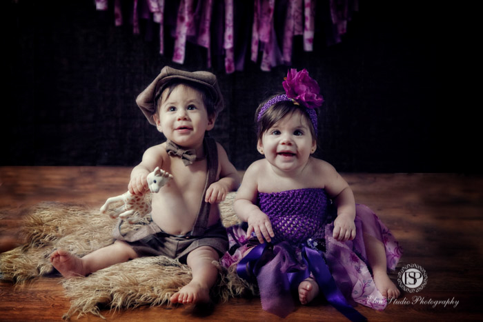 baby-photography-derby-Elen-Studio-Photography-01
