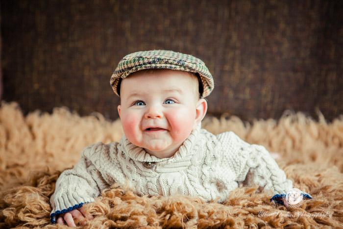 baby-photography-derby-Elen-Studio-Photography-02