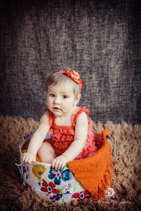 baby-photography-derby-Elen-Studio-Photography-03