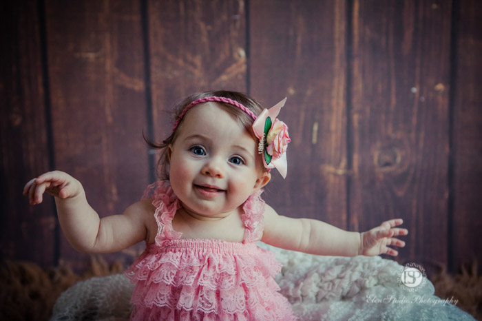 baby-photography-derby-Elen-Studio-Photography-04