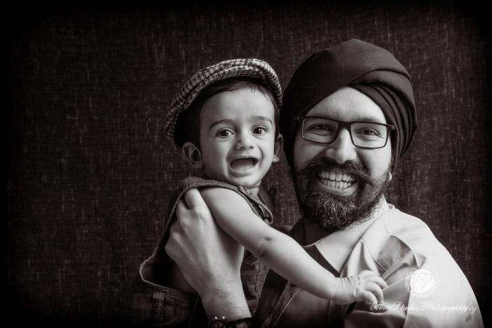 baby-photography-derby-Elen-Studio-Photography-05