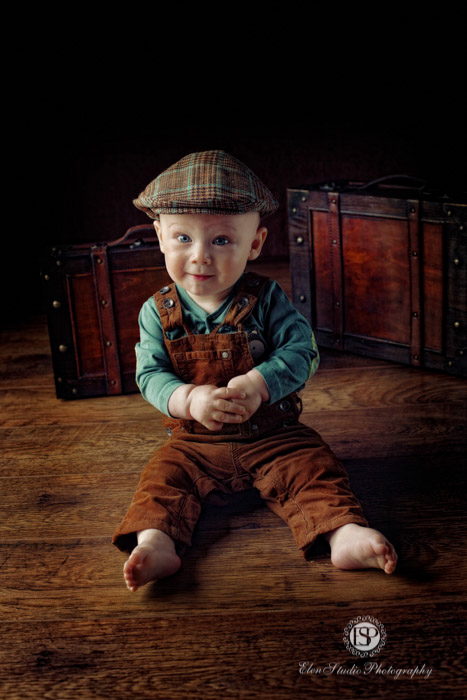 baby-photography-derby-Elen-Studio-Photography-06