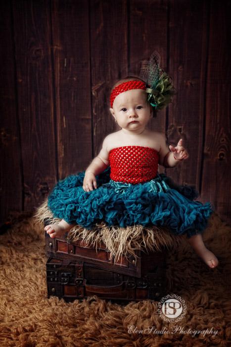 best-baby-photographer-derbyshire-Elen-Studio-Photography-01