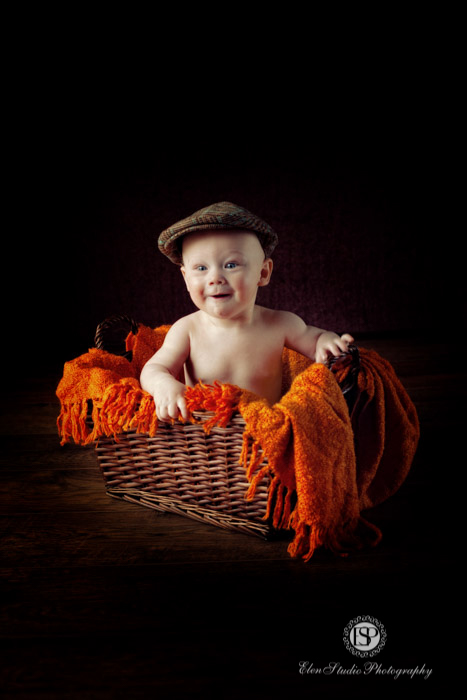 best-baby-photographer-derbyshire-Elen-Studio-Photography-02
