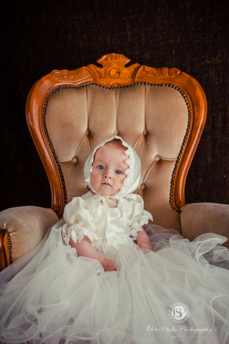 best-baby-photographer-derbyshire-Elen-Studio-Photography-03