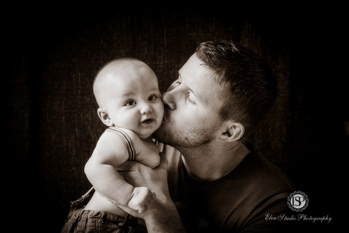 best-baby-photographer-derbyshire-Elen-Studio-Photography-06