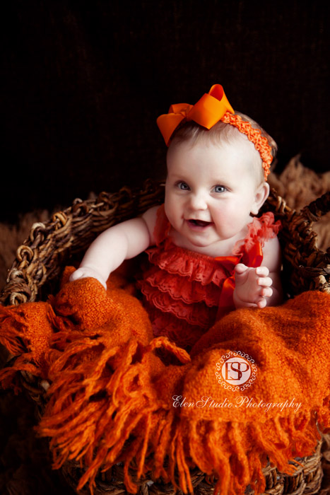 best-baby-photographer-derbyshire-Elen-Studio-Photography-07