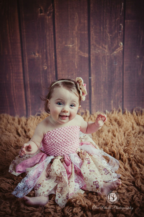 derby-baby-photography-studio-Elen-Studio-Photography-01