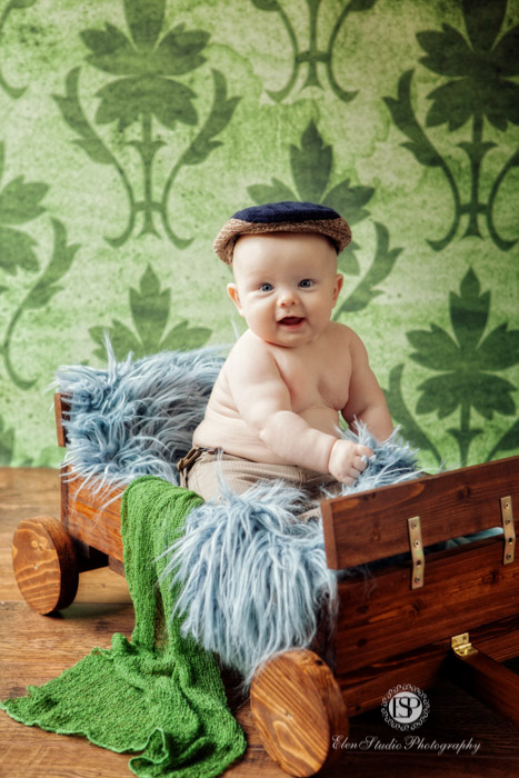 derby-baby-photography-studio-Elen-Studio-Photography-02