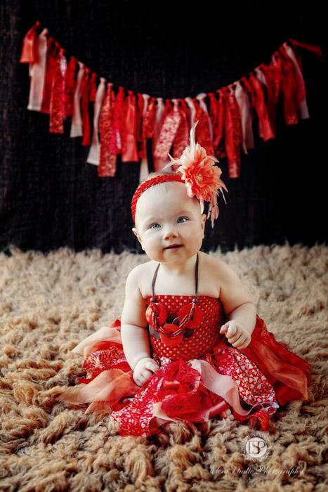 derby-baby-photography-studio-Elen-Studio-Photography-03