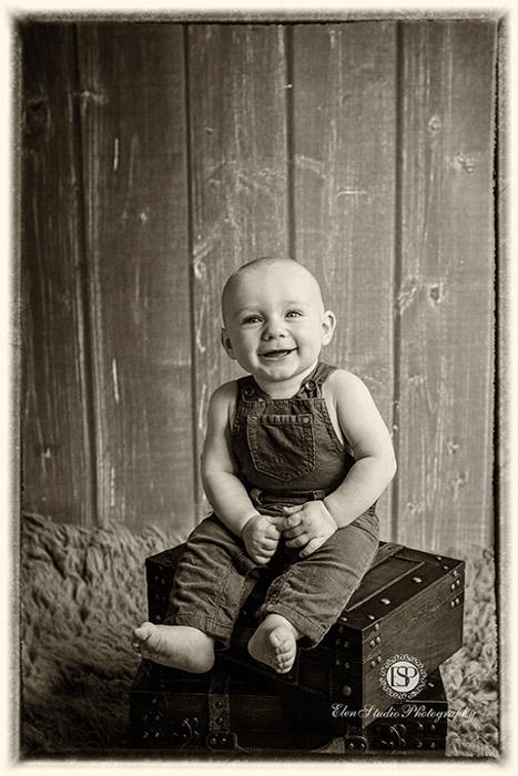 derby-baby-photography-studio-Elen-Studio-Photography-04