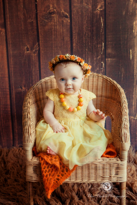 nottingham-baby-photographers-Elen-Studio-Photography-01