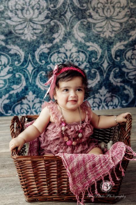 nottingham-baby-photographers-Elen-Studio-Photography-02